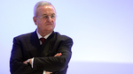 US-Justiz klagt Ex-VW-Chef Winterkorn an