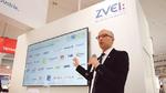 5G-Allianz für die Industrie gestartet