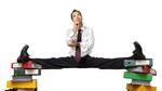 Der Balanceakt bei den neuen Technologien