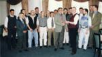 20 Jahre KNX Professionals