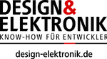 DESIGN&ELEKTRONIK