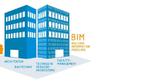 Risiken von Bauprojekten mit BIM minimieren