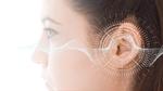 Die Glasfaser im Ohr