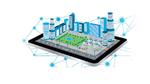 KI macht Cities smart