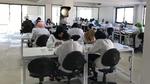 Feinmetall expandiert in Tunesien