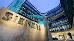 Kraftwerkssparte belastet Siemens - trotzdem Gewinnsprung