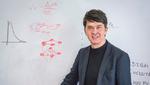 Lithium-Ionen-Akkus mit kobaltfreien Kathoden realisierbar