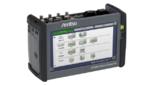 Handgerät zum Test von 5G-Netzwerken