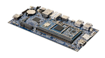 Edge-KI-Entwicklungskit mit Qualcomm Snapdragon 820E