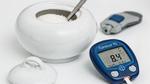 Diabetes-Lösung TeLiPro erhält erneut Auszeichnung