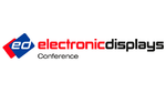 34. electronic displays Conference: Call for Papers