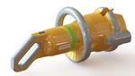 Ladestecker für bis zu 2 MW von Chargepoint