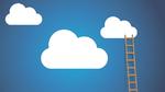 Avaya startet mit eigener Cloud-Telefonanlage
