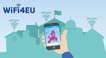 Lancom Systems schnürt WiFi4EU-Sonderkonditionen für Kommunen