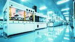 Smarte Prozesse für Medizinprodukte