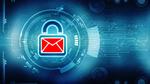 E-Mail-Verschlüsselungen umgehen