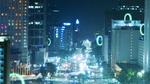 Die Lighting-Branche entdeckt das IoT