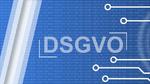Berliner Start-up will Website-Betreiber fit für DSGVO machen