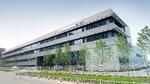 BMW Standort stärkt chinesisches Entwicklungsnetzwerk