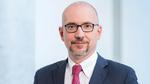 Fabio Lodigiani als neuer Leiter Safety Services