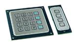 Mit der Serie PQ bringt der Schalterhersteller APEM eine Produktneuheit auf den Markt, die sich nicht nur durch ein attraktives Design, hohe Funktionalität und einfache Individualisierbarkeit auszeichnet, sondern auch durch ihre robuste Konstruktion