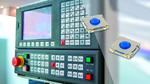 Omron Electronic Components Europe stellt den ultradünnen gekapselten SMD-Taster B3SE vor, der mit 2 mm Bauhöhe sowie auch durch eine lange Produktlebensdauer von mindestens einer Million Schaltspiele glänzt. Die haptischen Eigenschaften des B3SE wir