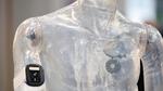 »Implantate in der Medizintechnik«