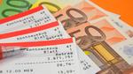 Rechnungsverarbeitung automatisieren und standardisieren