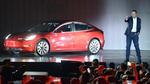 Teslas »günstiges« E-Auto ist immer noch ein Phantom