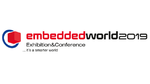 embedded world Conference 2019