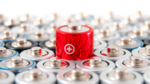 Lithium-Ionen-Technologie setzt sich auf Batteriemarkt durch