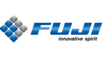 Die Fuji Smart Factory auf der SMT 2018