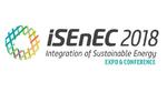 iSEnEC 2018: Die nächsten Schritte der Energiewende