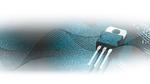 Schaltungs-Design mit Planar- und Superjunction-MOSFETs