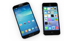 Samsung muss 539 Millionen an Apple zahlen