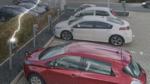 Ladestation und Auto vor Blitz und Überspannung schützen