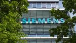 Siemens übernimmt Mendix