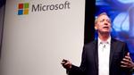 Microsoft wendet Teile des EU-Datenschutzes weltweit an