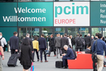 PCIM Europe 2020 wird zur Digitalmesse