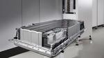 Fraunhofer ISC koordiniert »AutoBatRec2020«