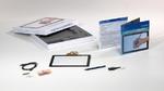 Einstieg in die projizierte kapazitive Touchscreen-Technologie