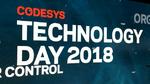 3S kündigt 'Codesys Automation Server' an