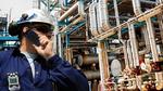 Echtzeit-Lösung zur Sicherheitsüberwachung von Honeywell