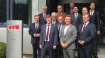 ZDK und GTÜ hoffen auf Kooperation mit BMVI