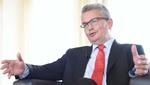 Bayerischer Job-Boom zu Ende