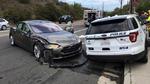 Tesla-Unfall mit eingeschalteter Autopilot-Software