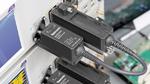 Beschleunigtes Debugging von 400G-PAM4-Designs