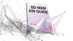 SD-WAN – die Grundlagen