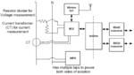 Digitale Isolatoren bringen Vorteile beim Smart Meter Design