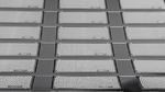 Geeignete Materialien für das fotochemische Ätzen
